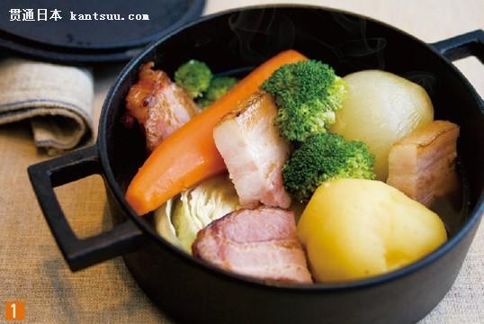 日本银座MINORU食堂