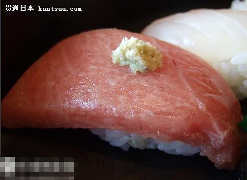 日本第一寿司店