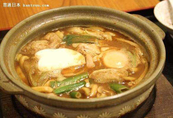 ESCA地下街:名古屋的美食天堂