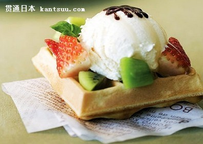 日本料理:名大生带你吃遍名古屋