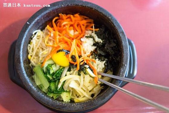 日本料理食品logo素材-不容错过的各国标志美食