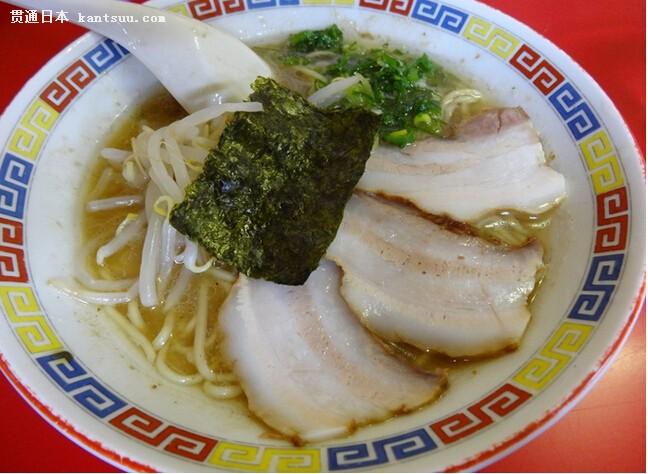 会场:东京都市田谷区 驹泽奥林匹克公园 中央广场 举办日:2014年10月24日~2014年11月3日 举办时刻:10:00~21:00 费用:入场免费 拉面券一碗850日元 2014奶酪Festa 11月11日将举办奶酪的庆典奶酪日。这个活动从1992年开始举办,今年已经是第23届了,主题为品尝世界奶酪~。奶酪厂商除了介绍推荐奶酪的菜谱和邀请特别嘉宾举行有关奶酪的脱口秀外,还将举行品尝各赞助公司的代表性奶酪活动,另外还会准备葡萄酒、啤酒等丰富多彩的饮料。