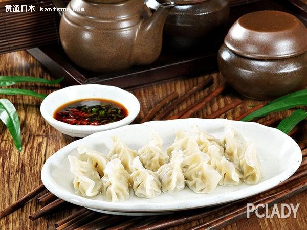 这种日本的传统美食居然起源于中国
