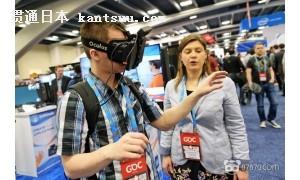 新推出的Oculus GO相比Rift或Gear VR究竟有什么不同?